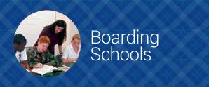 bb_boarding