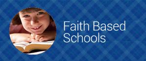 bb_faith